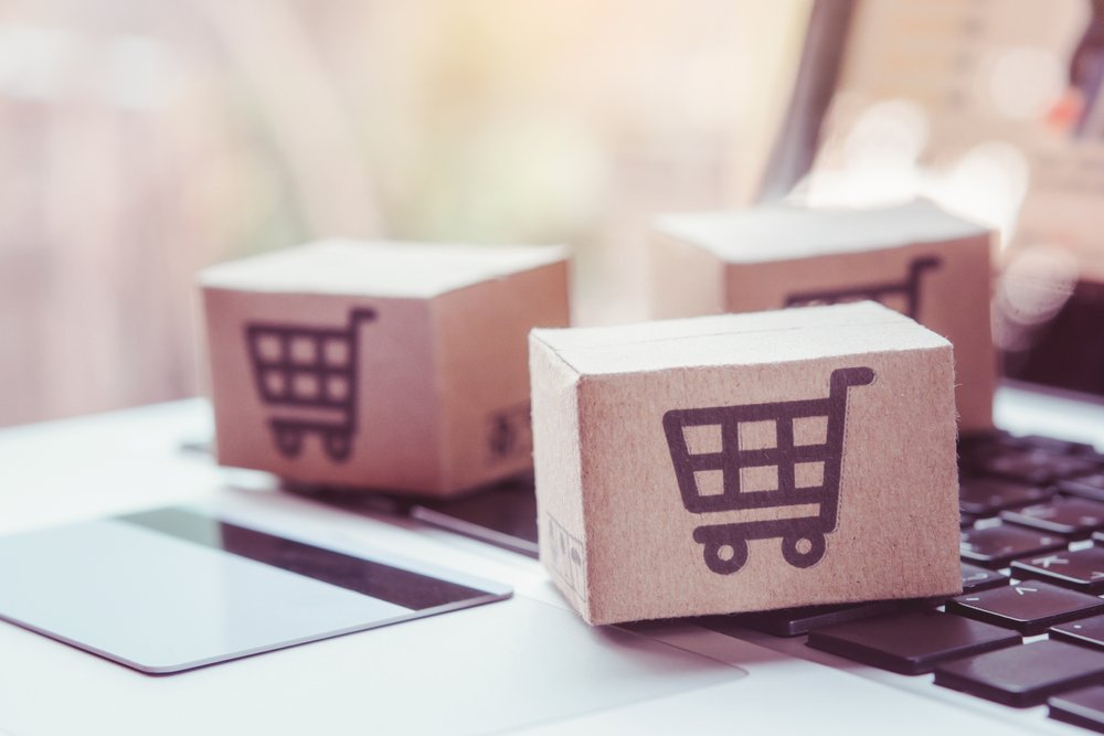 What is Magento? What All eCommerce Hopefuls Need To Know