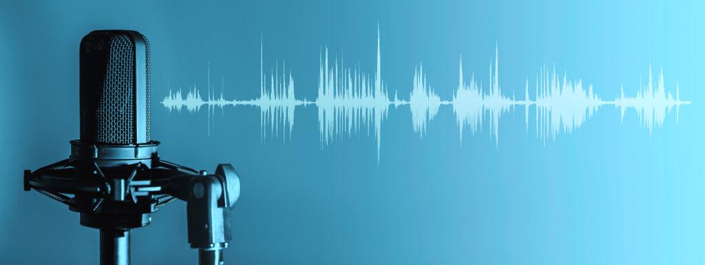Capture Attention with Soundbites