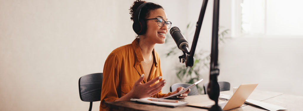 Hot Tips For Increasing Podcast Downloads