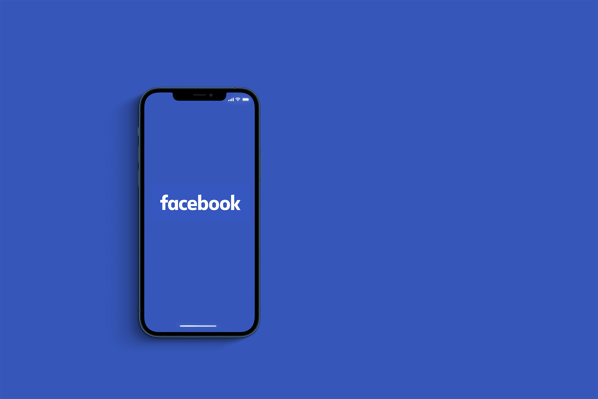 How to Master Facebook Marketing